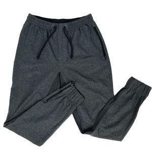 Adidas Standard 1 Tech Jogger Pants